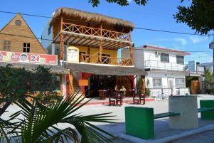 Casa Lupita Holbox